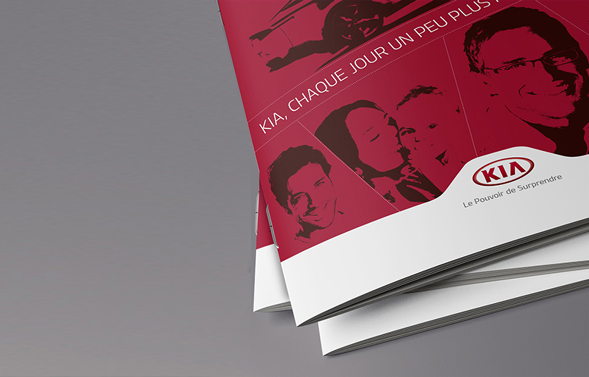 Georgeon-et-associes_agence-creation-edition-brochure-kia-welcomepack_01
