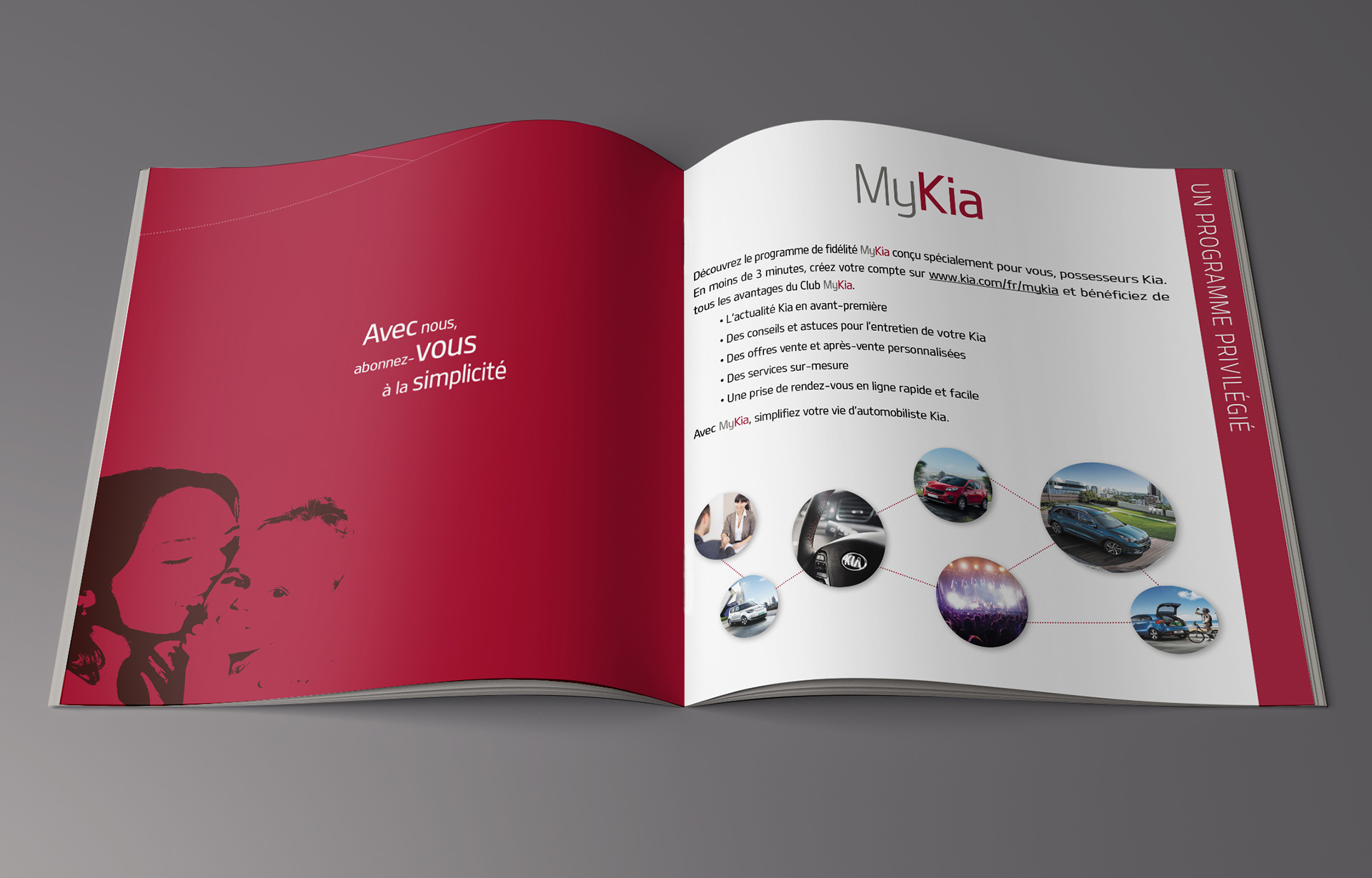 Georgeon-et-associes_agence-creation-edition-brochure-kia-welcomepack_02