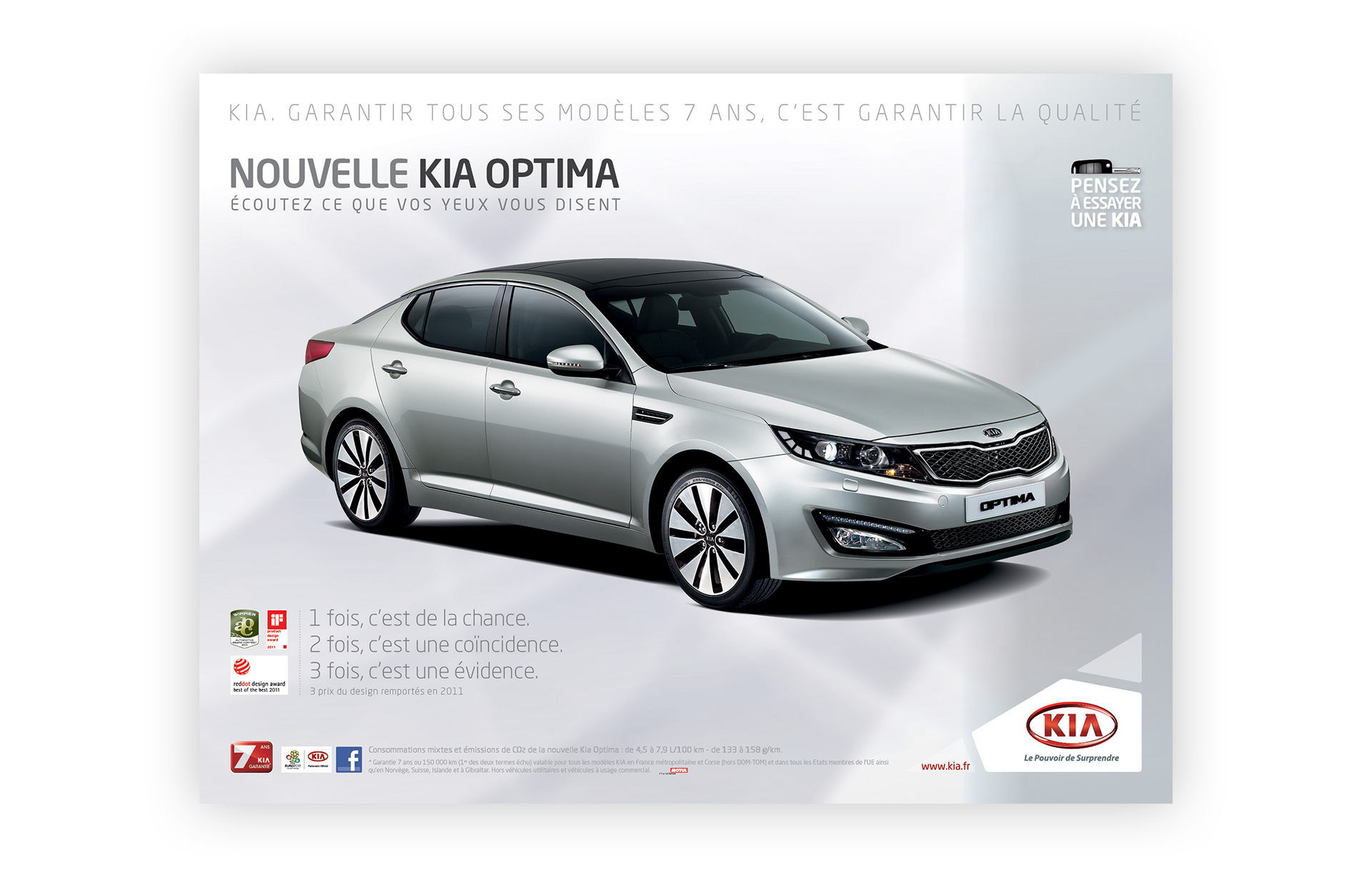 Georgeon-et-associes_agence-creation-edition-poster-kia-optima