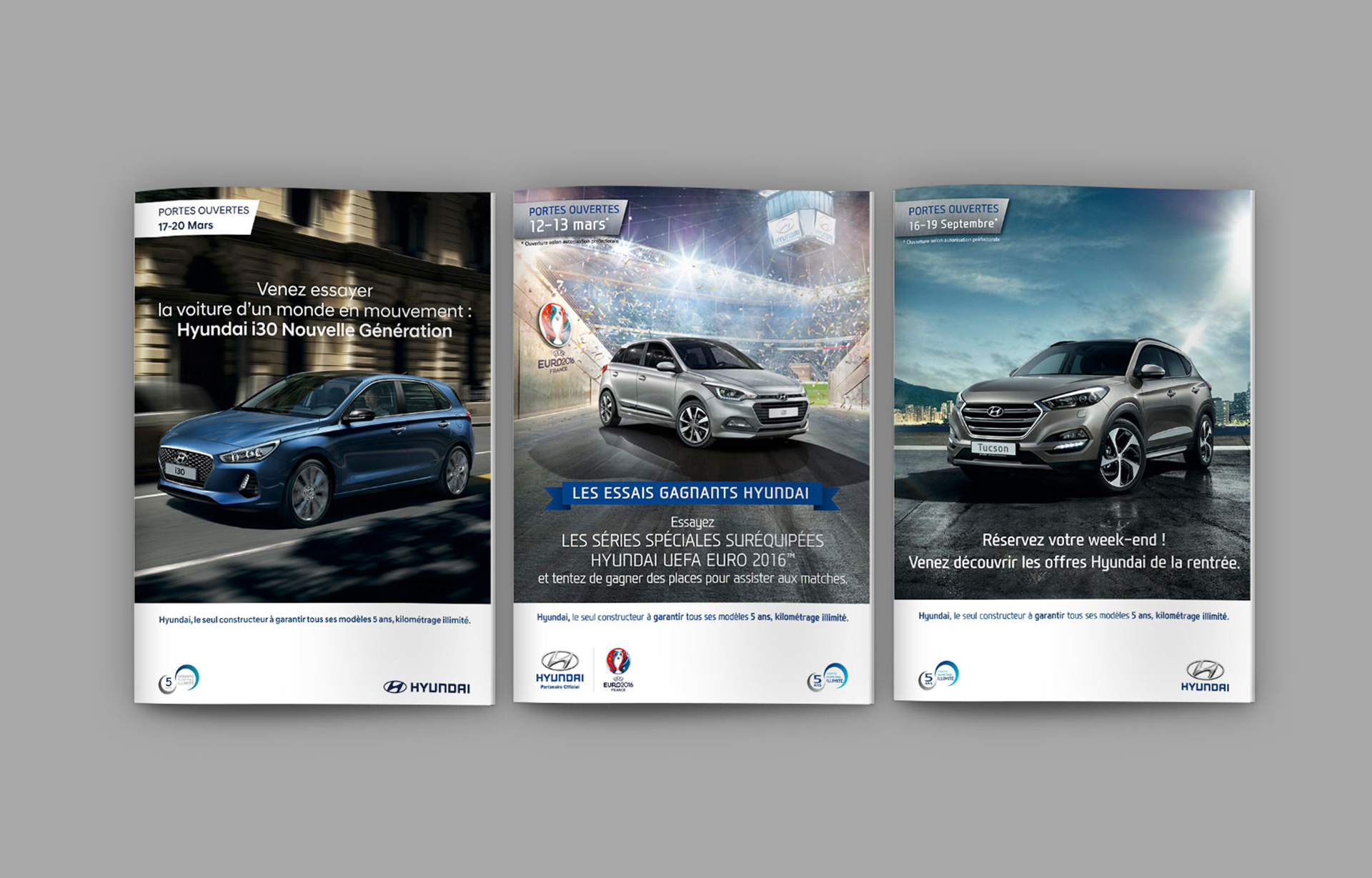 Georgeon-et-associes_agence-creation-edition_Hyundai_depliant_00