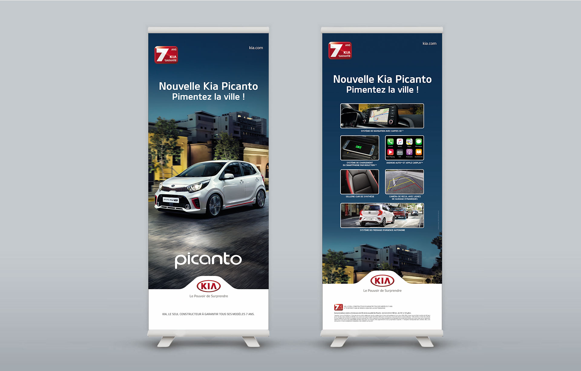 Georgeon-et-associes_agence-creation-plv-kia-picanto_01
