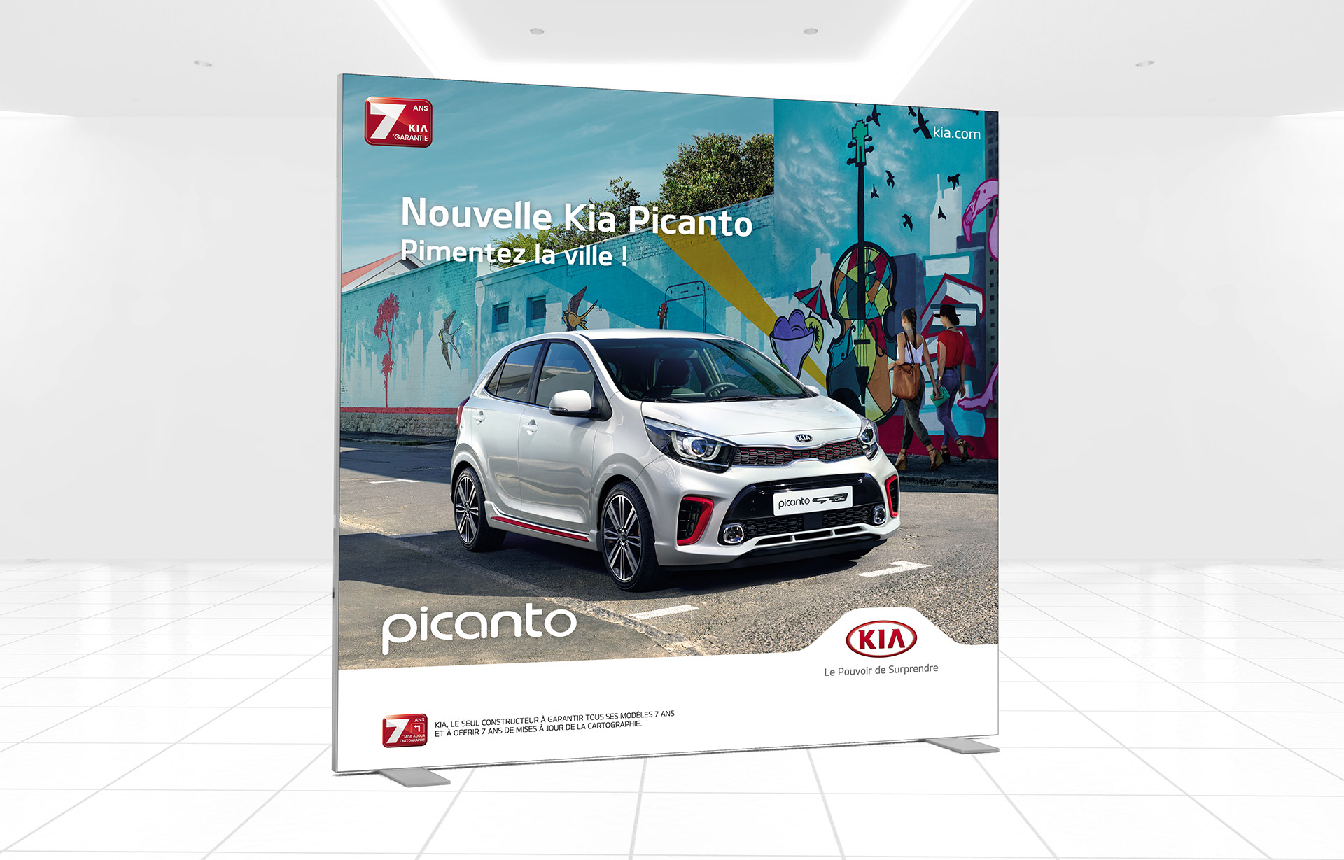 Georgeon-et-associes_agence-creation-plv-kia-picanto_02