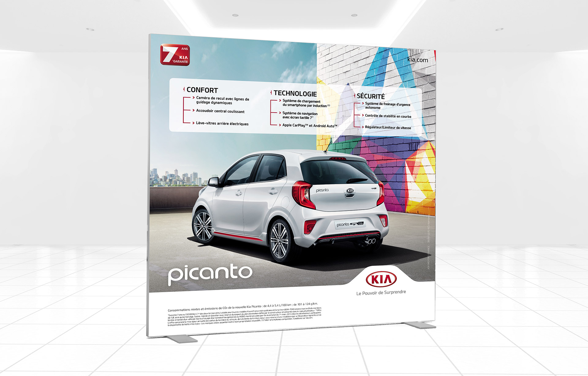 Georgeon-et-associes_agence-creation-plv-kia-picanto_03