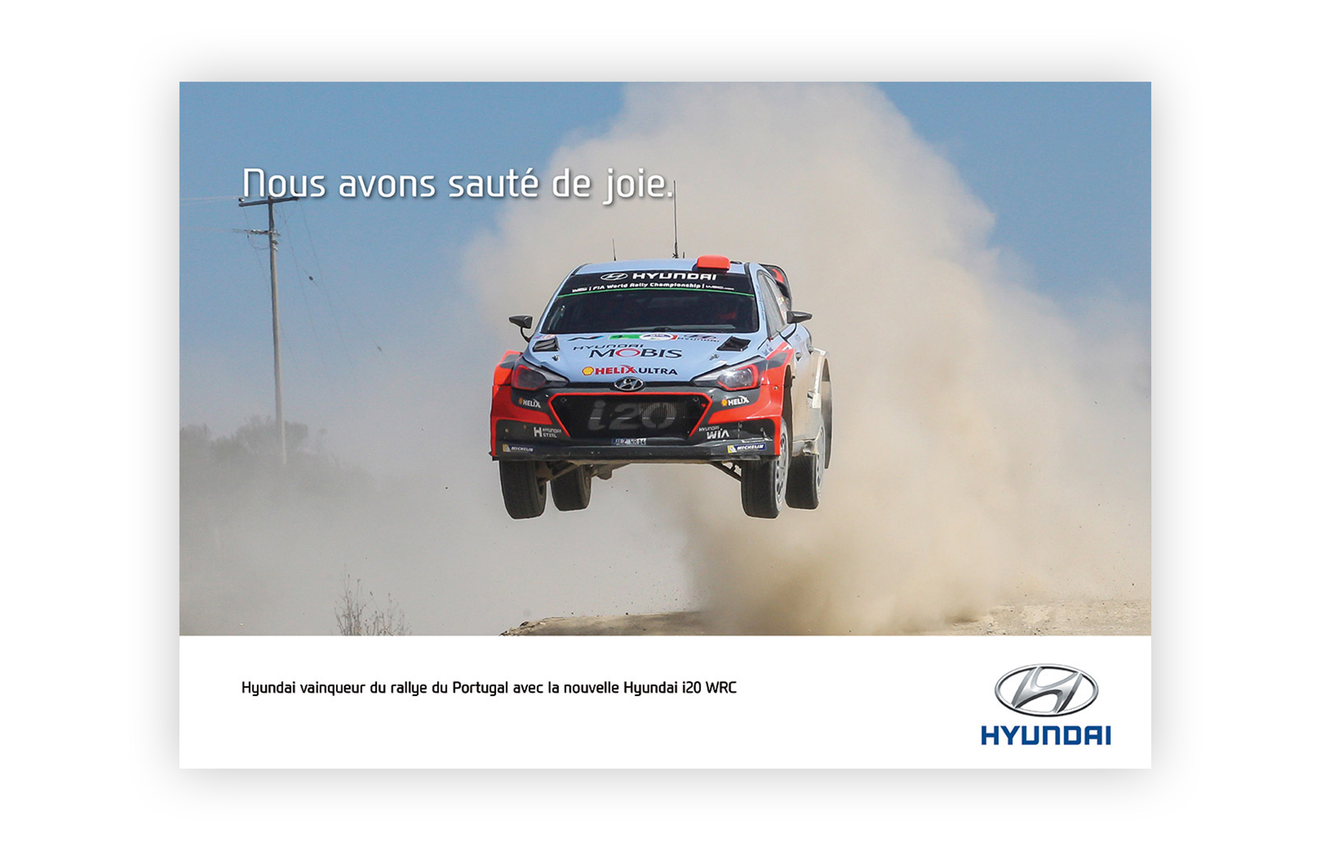 Georgeon-et-associes_agence-creation-presse_hyundai-WRC_01