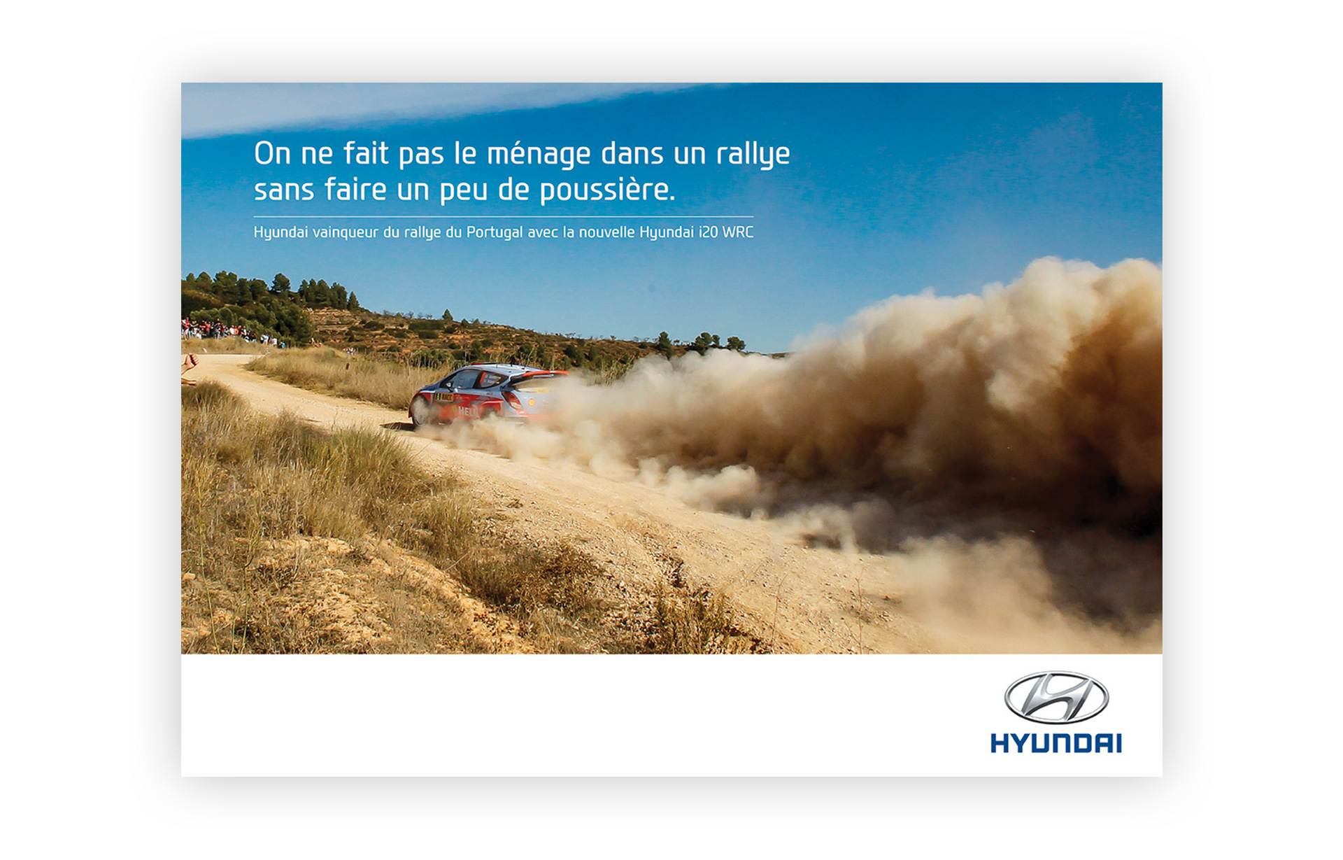 Georgeon-et-associes_agence-creation-presse_hyundai-WRC_02