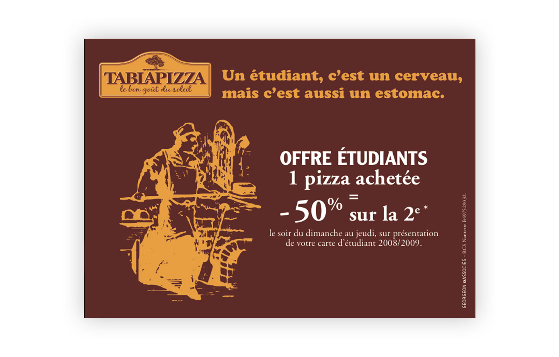 Georgeon-et-associes_agence-creation-presse_tablapizza_01