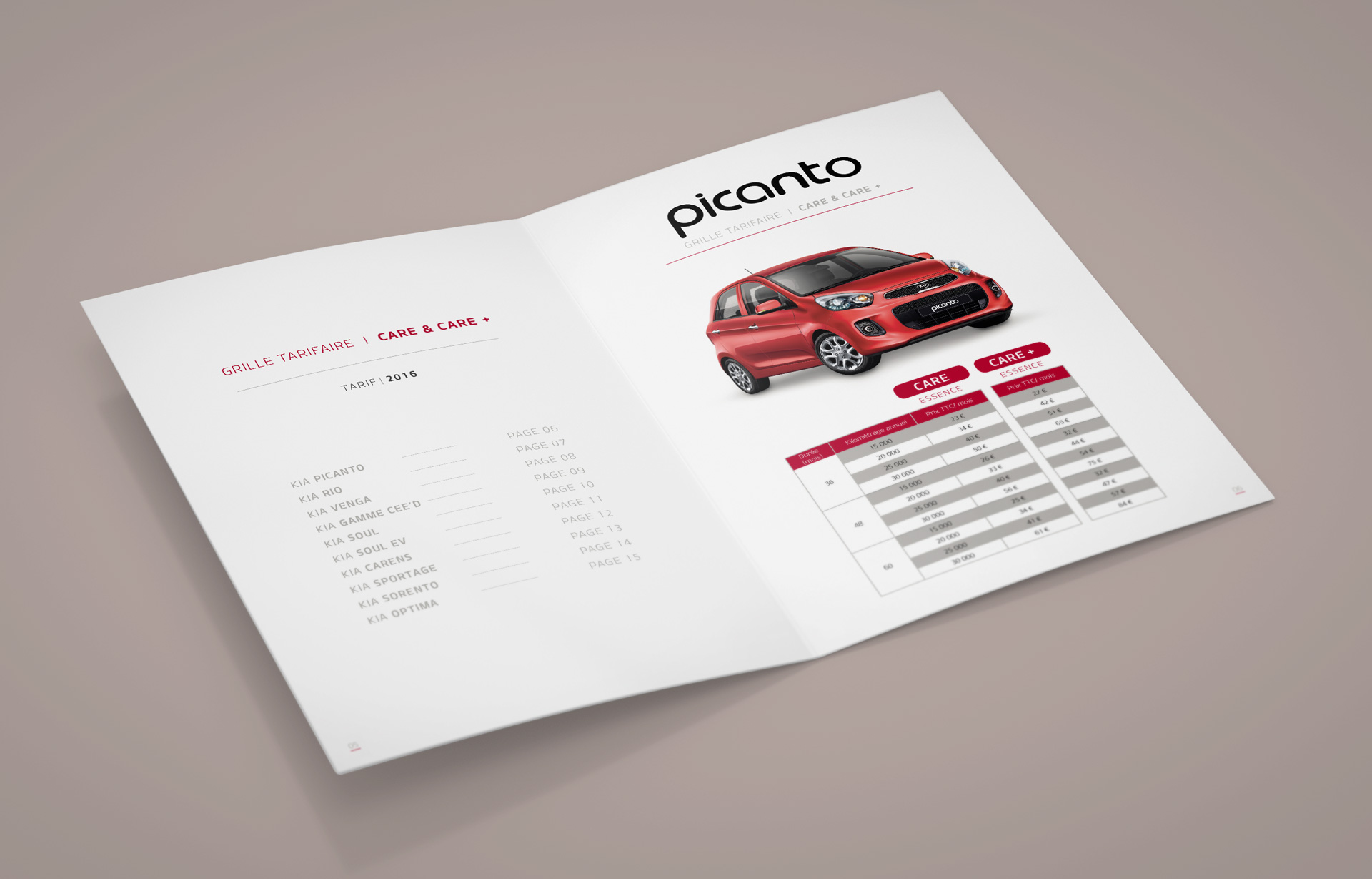 Georgeon-et-associes_agence-creation-print_kia_care-brochure_02