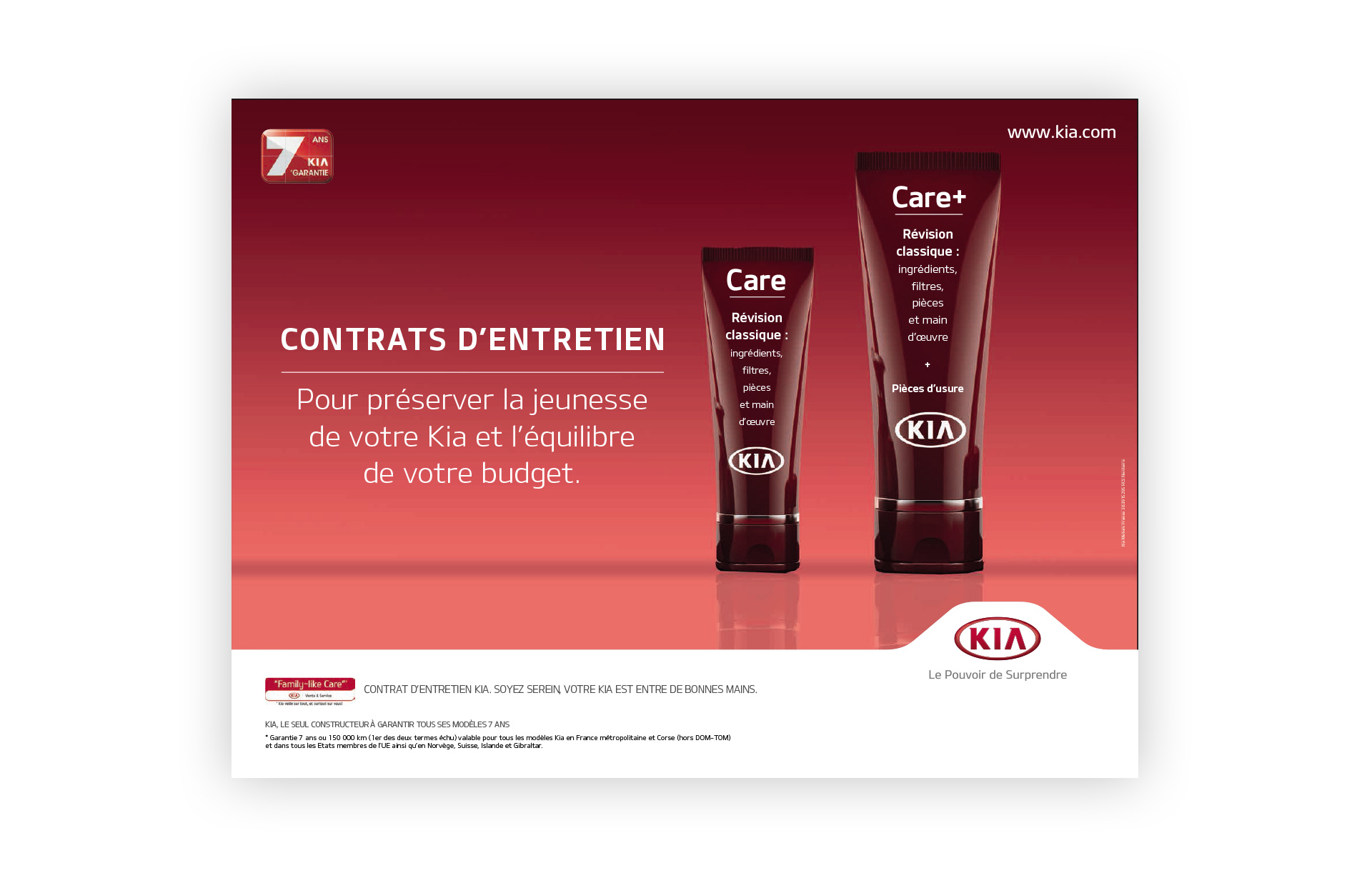 Georgeon-et-associes_agence-creation-print_kia_care-poster