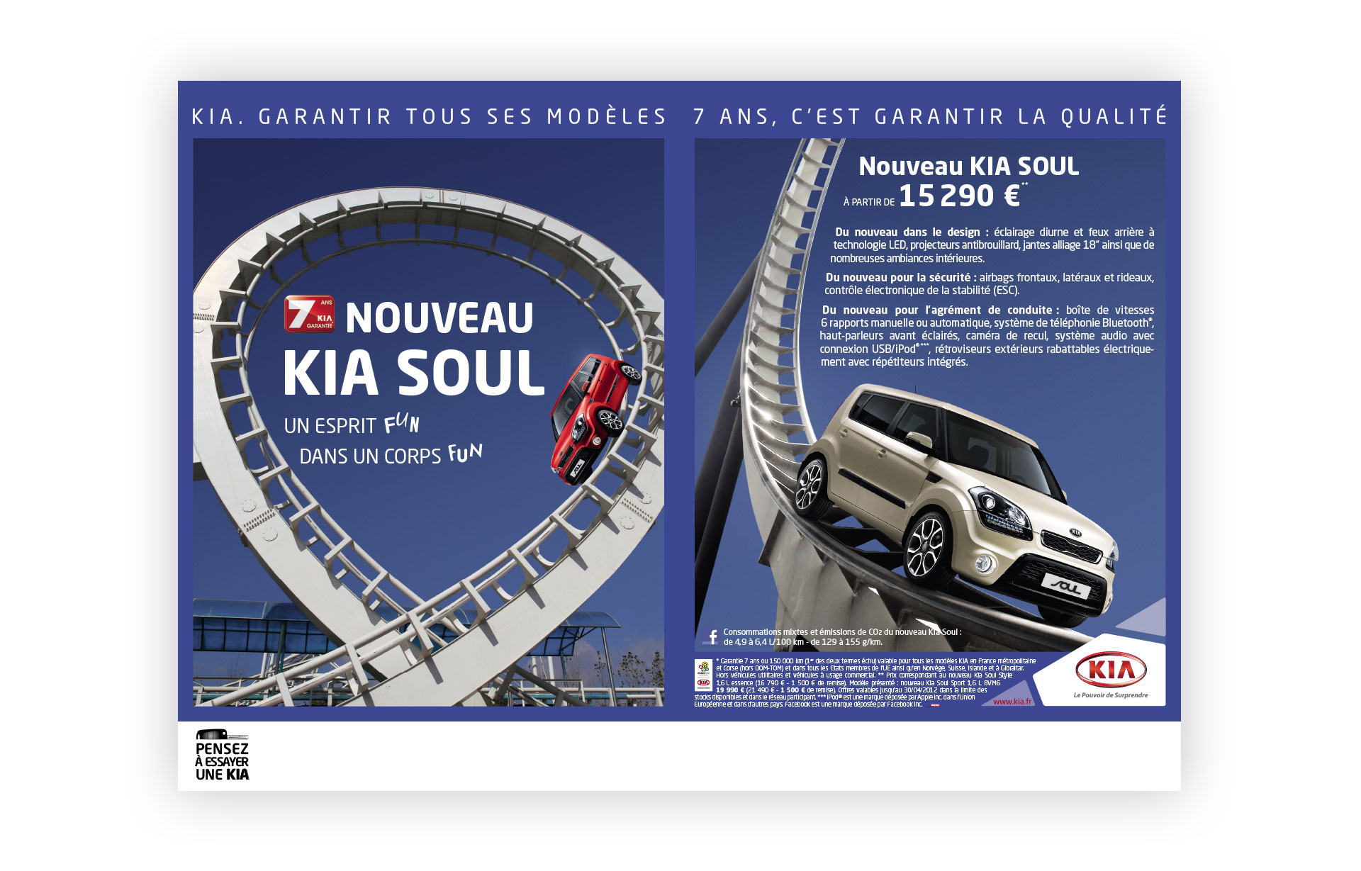 Georgeon-et-associes_agence-creation-print_kia_nouveau-soul_01