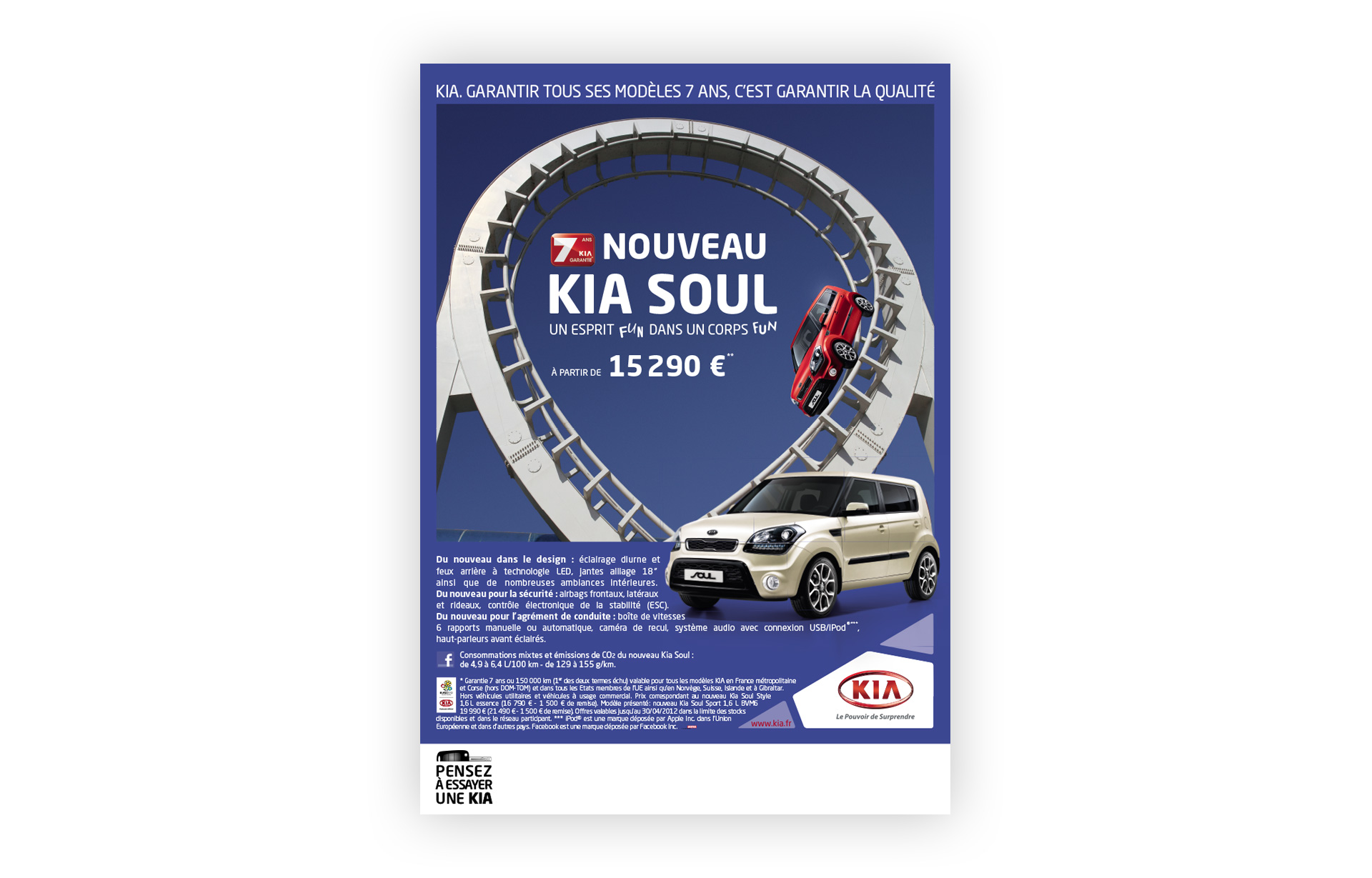 Georgeon-et-associes_agence-creation-print_kia_nouveau-soul_02