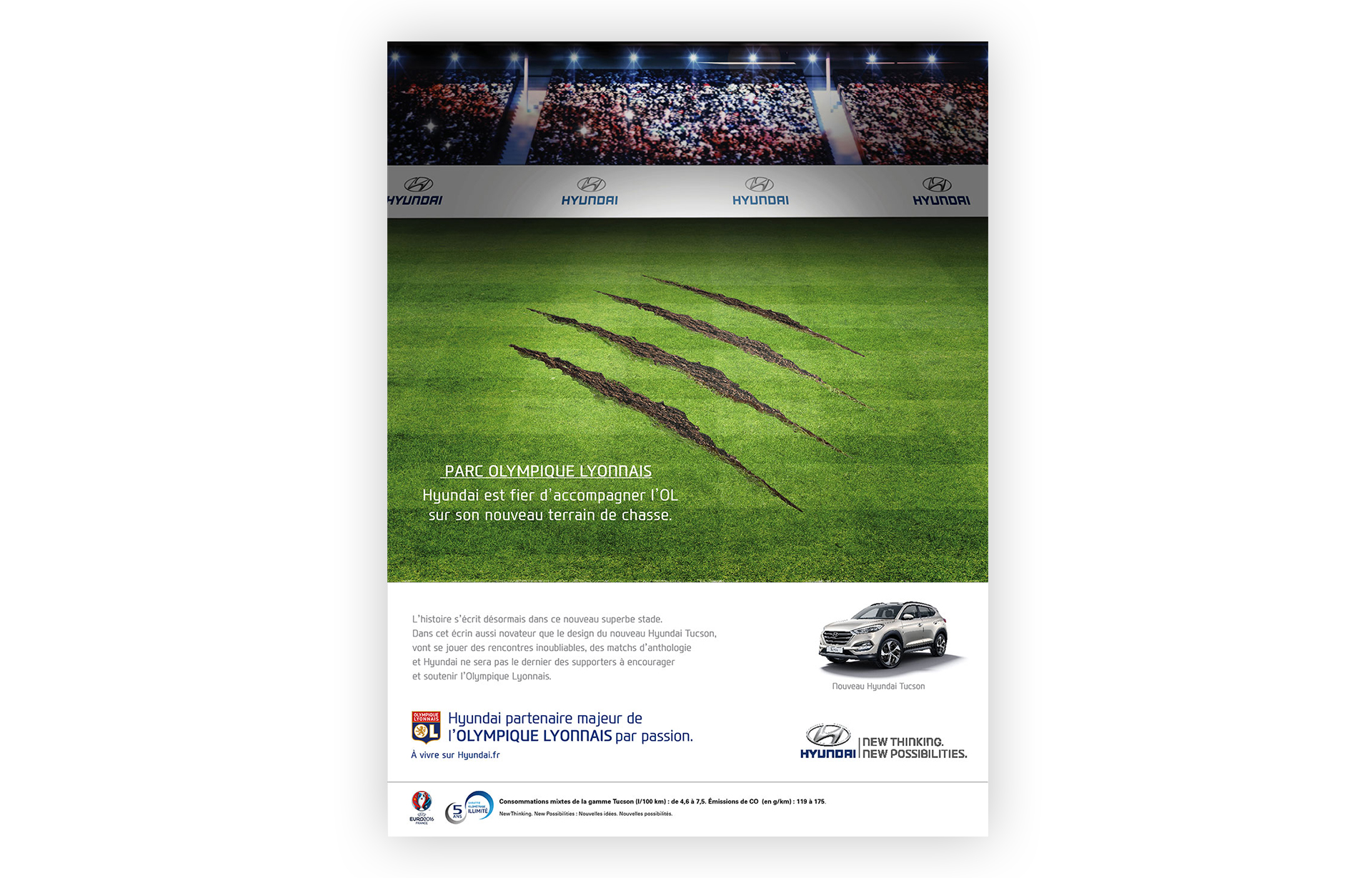 Georgeon-et-associes_agence-creation-pub_Hyundai-Stade-gerland_02