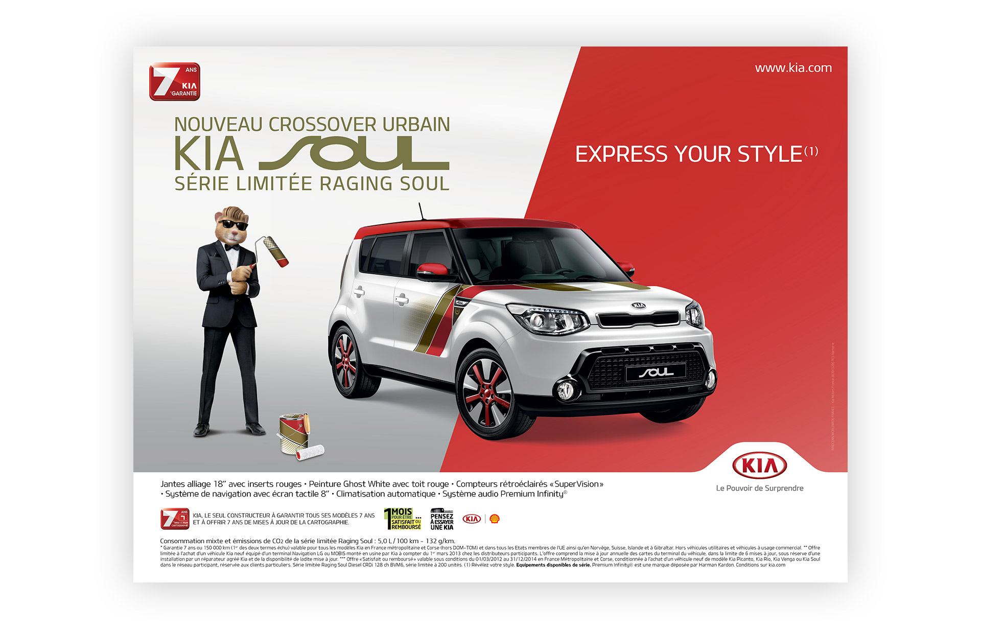 Georgeon-et-associes_agence-creation-pub_Kia-SOUL
