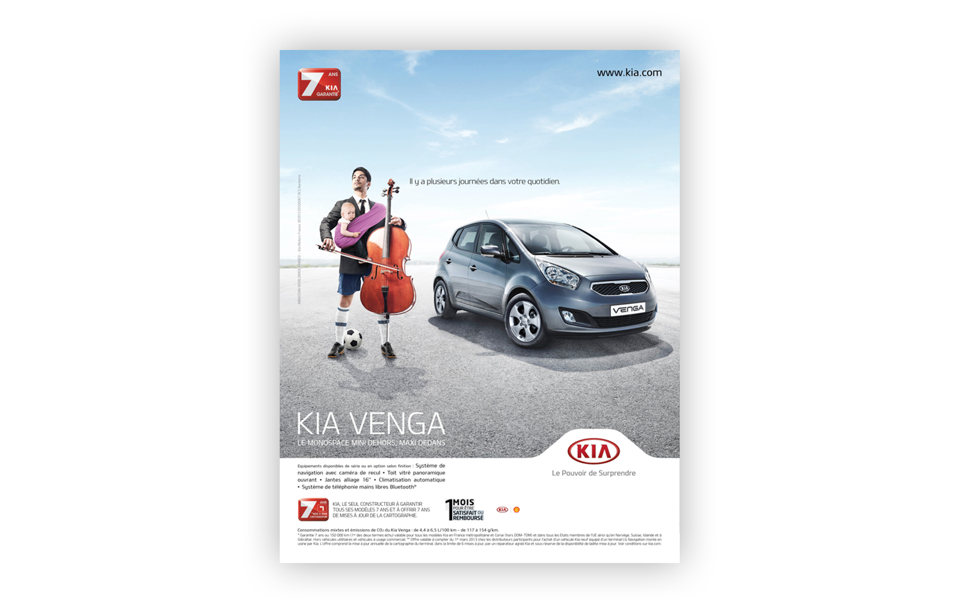 Georgeon-et-associes_agence-creation-pub_Kia-VENGA