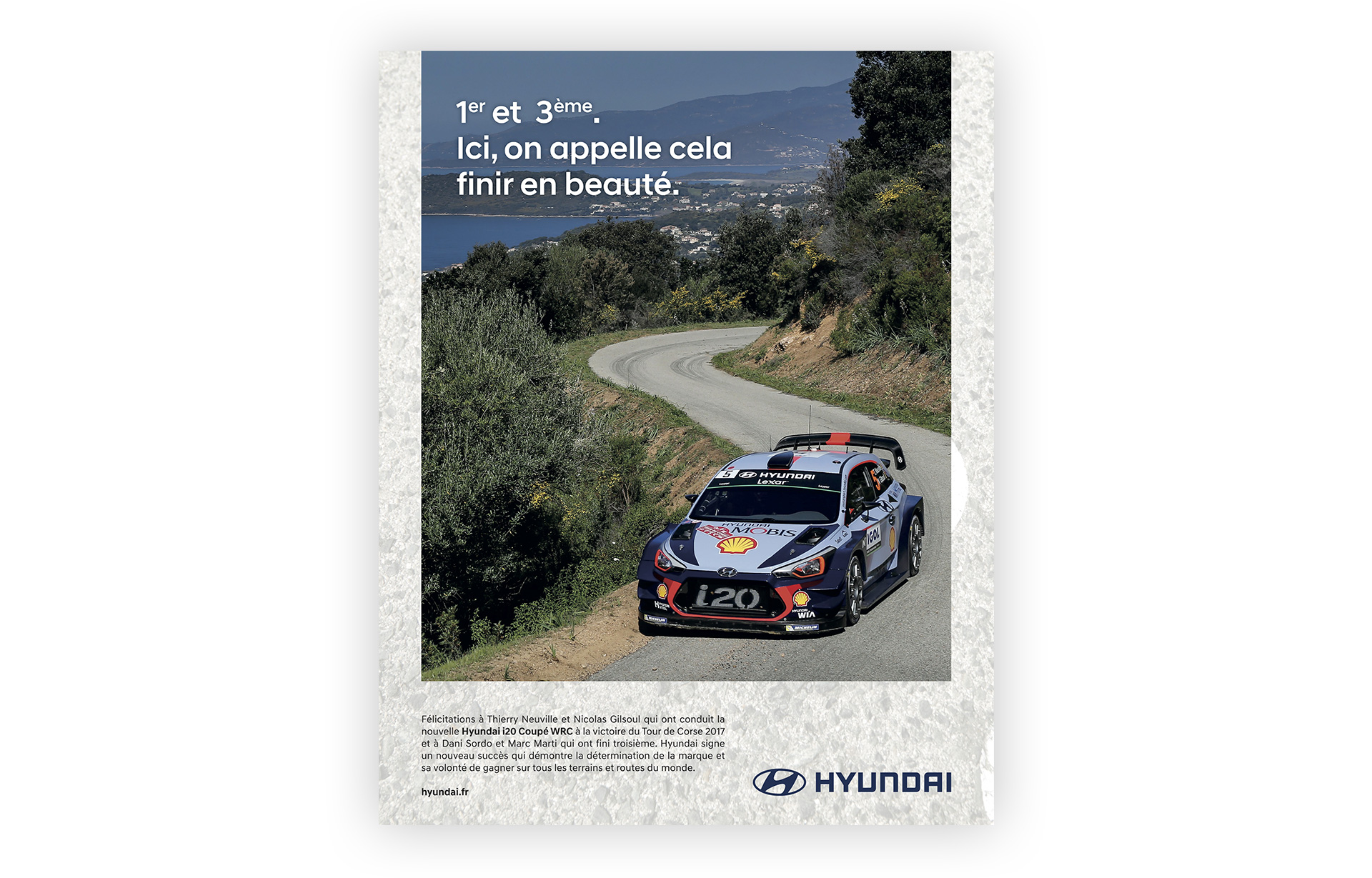 Georgeon-et-associes_agence-creation-pub_hyundai-WRC_03
