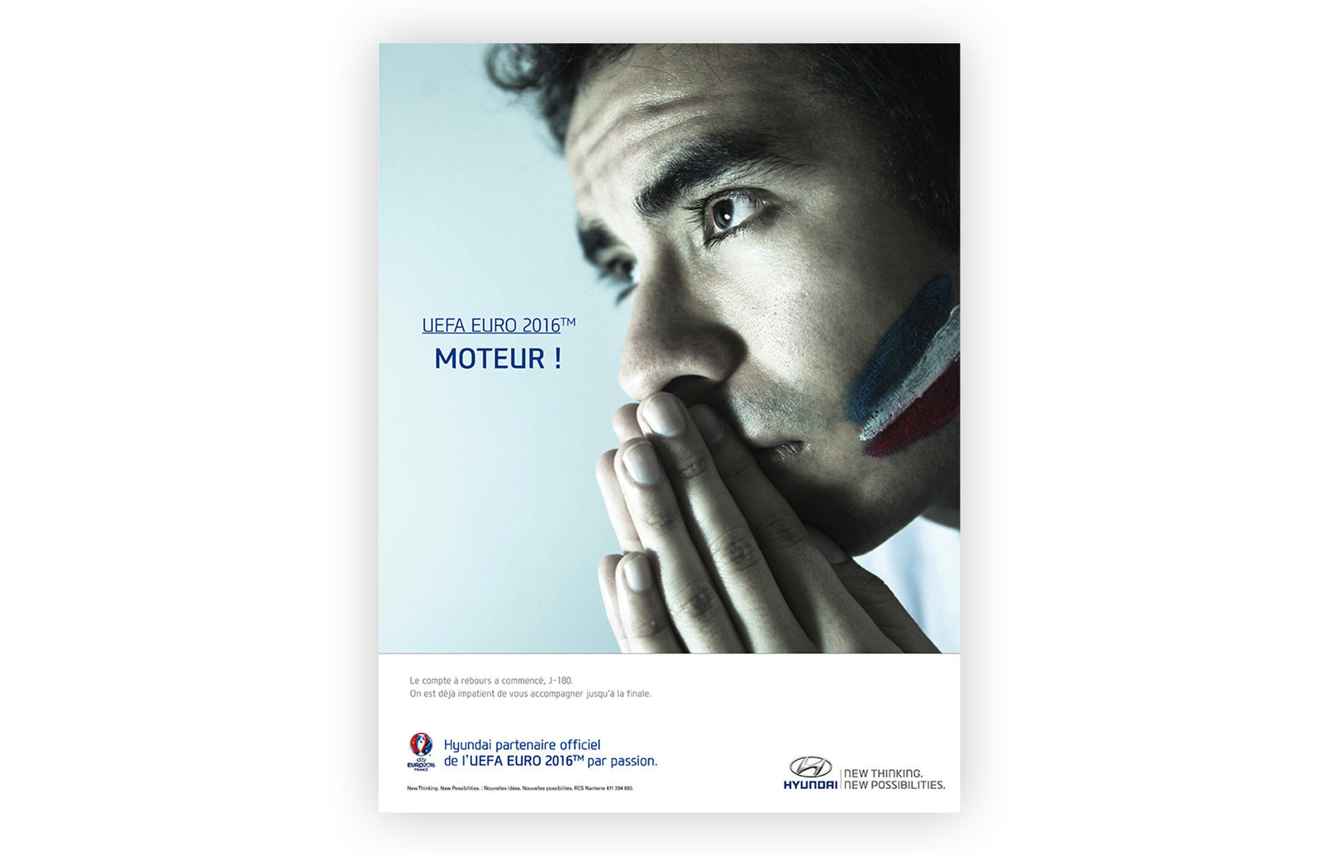 Georgeon-et-associes_agence-creation-pub_hyundai-euro2016_02