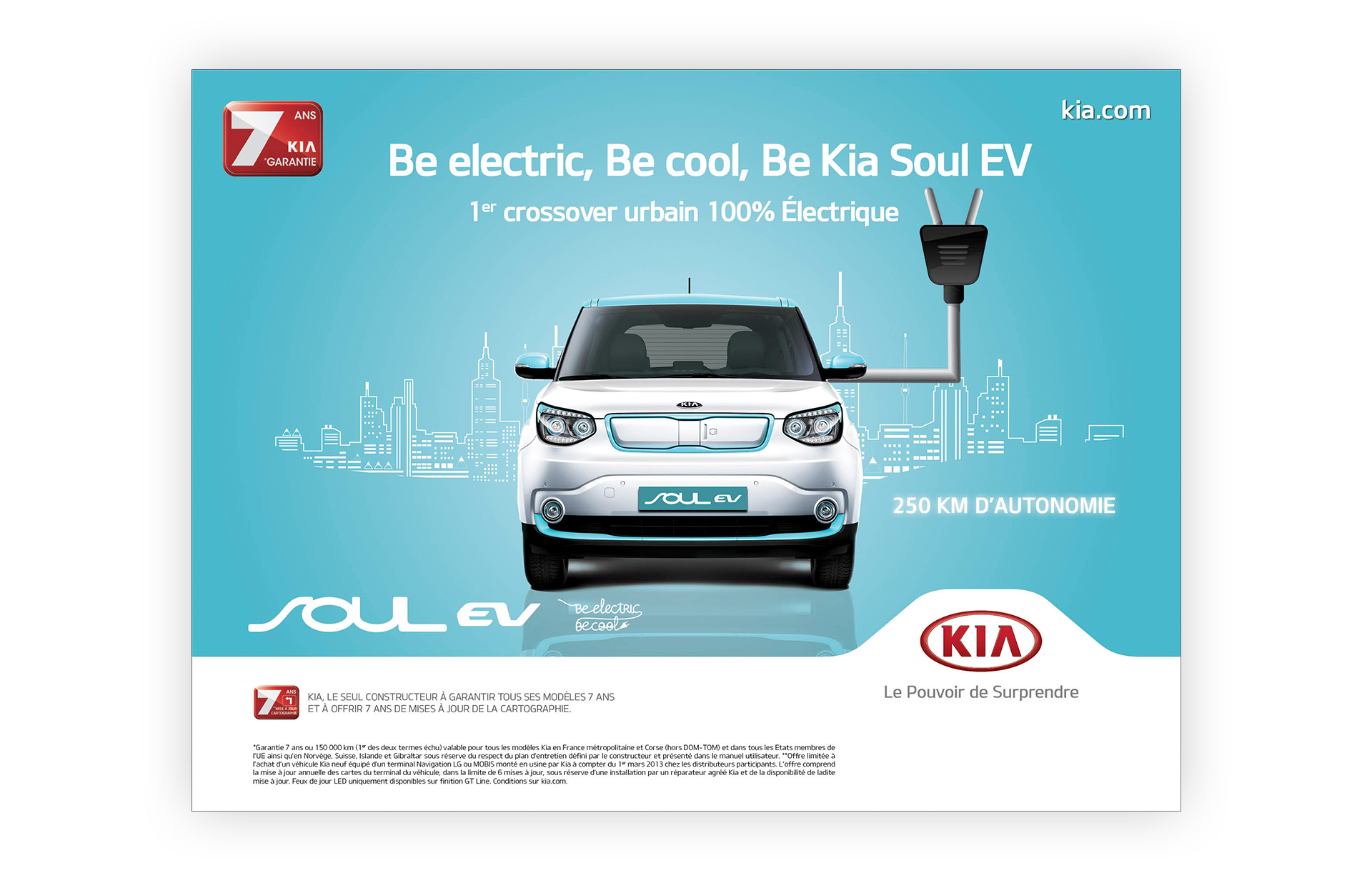 Georgeon-et-associes_agence-creation-edition_kia-Soul_EV